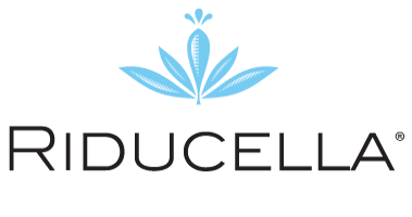 Riducella